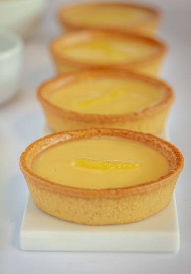 Lemon-Tart-SM.jpg