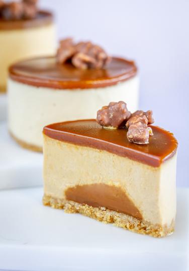 Caramel-Cheesecake-SM.jpg