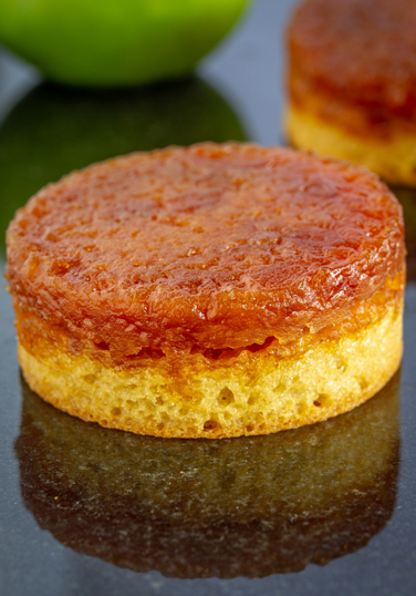 Apple-Caramelised-Sponge-SM.jpg