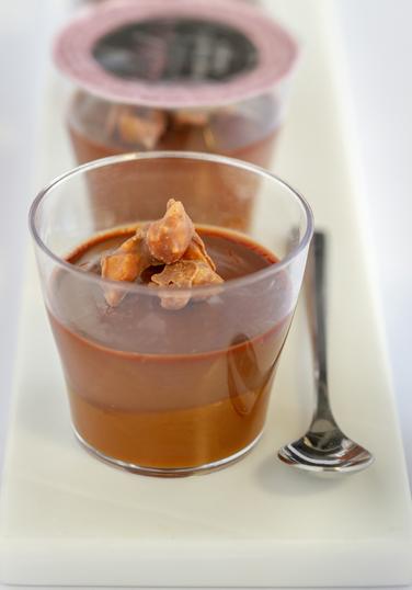 Caramel-Chocolate-Pot-sm.jpg