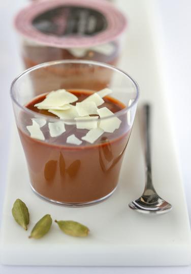 Chocolate-&-Cardamon-Pot-SM.jpg