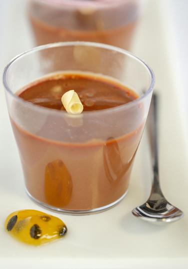 Chocolate-&-Passion-Pot-SM.jpg