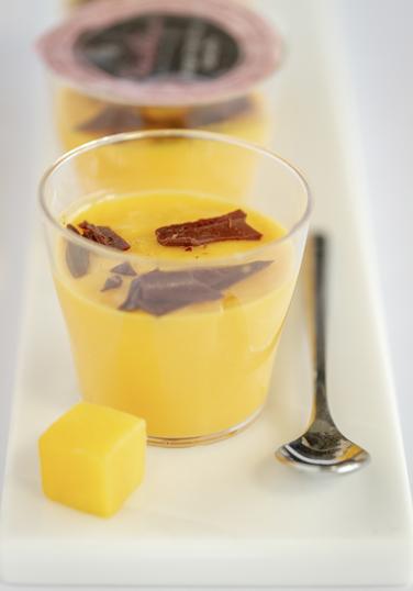 Mango-&-Lime-Pot-SM.jpg