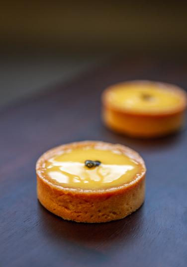Passion-Fruit-Tart-Petit-Four-SM.jpg