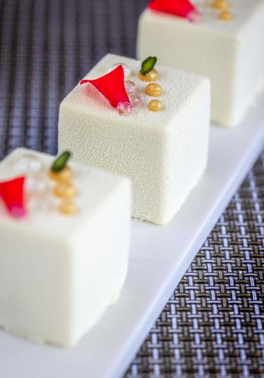 WHITE-CHOCOLATE-BOX-SM.jpg